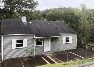 Casa en Remate en Charleston 25314 ASHWOOD RD - Identificador: 4420850106