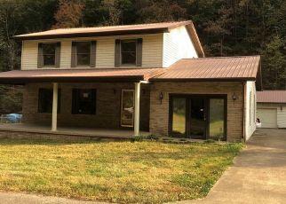 Casa en Remate en Delbarton 25670 MUNCY DR - Identificador: 4420851879