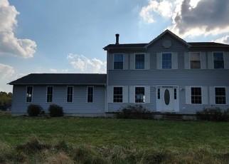 Casa en Remate en Bruceton Mills 26525 FURFIN RD - Identificador: 4420854943