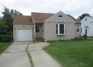 Casa en Remate en Galesburg 61401 HIGHLAND AVE - Identificador: 4420871128