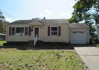 Casa en Remate en Saint Louis 63137 GRENSHAW DR - Identificador: 4420879911