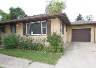Casa en Remate en Inver Grove Heights 55077 BACON AVE - Identificador: 4420893930