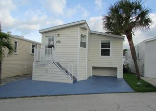 Casa en Remate en Jensen Beach 34957 NETTLES BLVD - Identificador: 4420898738