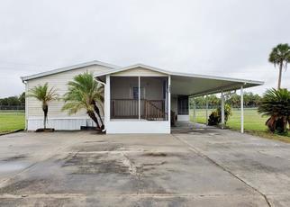 Casa en Remate en Moore Haven 33471 YACHT CLUB WAY NW - Identificador: 4420921509