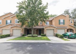 Casa en Remate en Riverview 33578 GREAT CARLISLE CT - Identificador: 4420941659