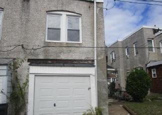 Casa en Remate en Philadelphia 19131 GAINOR RD - Identificador: 4420959617