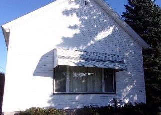Casa en Remate en Menominee 49858 13TH AVE - Identificador: 4420990263