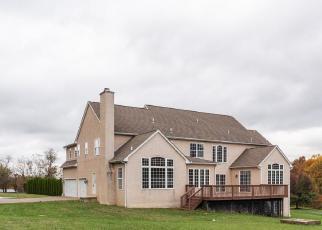 Casa en Remate en Lincoln University 19352 HOLLOW ROCK - Identificador: 4420992906