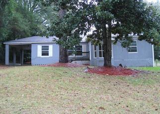 Casa en Remate en Columbus 31903 MOSLEY DR - Identificador: 4420994201