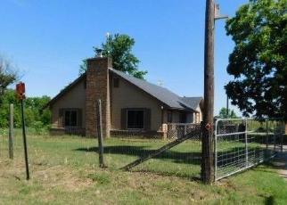 Casa en Remate en Seminole 74868 EW 1260 - Identificador: 4421000338