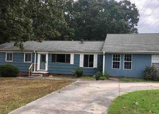 Casa en Remate en Burlington 27217 N SELLARS MILL RD - Identificador: 4421035827