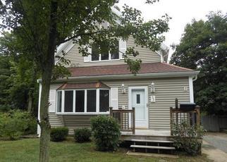 Casa en Remate en West Bridgewater 02379 WEST ST - Identificador: 4421046324