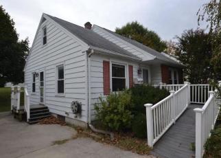 Casa en Remate en Littlestown 17340 PRINCE ST - Identificador: 4421048973