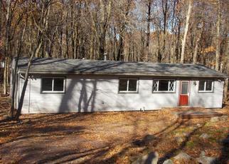 Casa en Remate en Lake Harmony 18624 ESTATES DR - Identificador: 4421066471