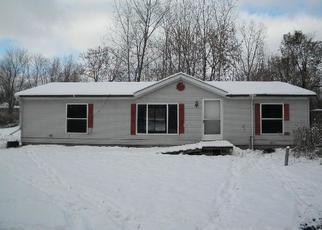 Casa en Remate en Coleman 48618 W BURNS RD - Identificador: 4421119917