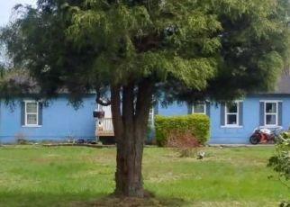 Casa en Remate en Warrenton 97146 RAILROAD RD - Identificador: 4421140494