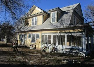 Casa en Remate en Milton 67106 N SYCAMORE RD - Identificador: 4421141367