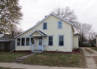 Casa en Remate en Rochester 55904 5TH AVE SE - Identificador: 4421160643