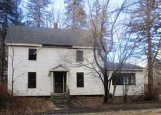Casa en Remate en Harvard 01451 AYER RD - Identificador: 4421169845