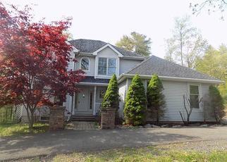 Casa en Remate en East Stroudsburg 18301 LOST LANTERN LN - Identificador: 4421178150