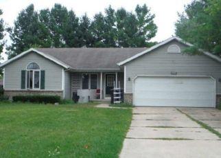 Casa en Remate en Hudsonville 49426 VINTAGE DR - Identificador: 4421180797