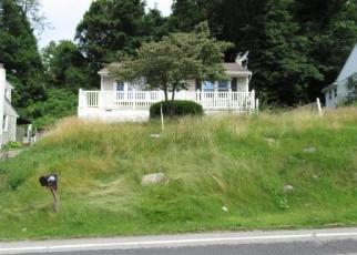 Casa en Remate en Stanhope 07874 BROOKLYN STANHOPE RD - Identificador: 4421208377