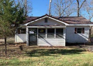 Casa en Remate en Lincoln 65338 HENRYS ACRES RD - Identificador: 4421254363