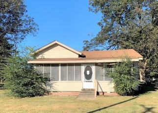 Casa en Remate en Halls 38040 S HALL ST - Identificador: 4421265761