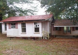 Casa en Remate en Luthersville 30251 COBB LN - Identificador: 4421279776