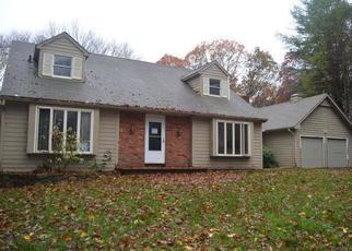 Casa en Remate en Bridgewater 06752 BLUEBERRY HILL RD - Identificador: 4421306934