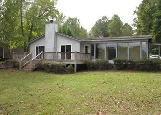 Casa en Remate en Eatonton 31024 CROOKED CREEK BAY RD - Identificador: 4421331899