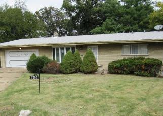 Casa en Remate en Saint Louis 63121 NACOMIS DR - Identificador: 4421350729