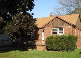 Casa en Remate en Buffalo 14218 S SHORE BLVD - Identificador: 4421351148