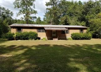Casa en Remate en Madison 32340 NW DIGGER WASP TRL - Identificador: 4421356413