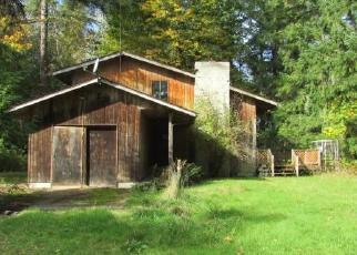 Casa en Remate en Eatonville 98328 357TH ST E - Identificador: 4421368234