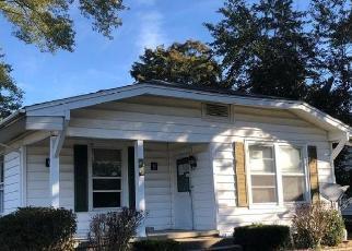Casa en Remate en Carterville 62918 E VERMONT ST - Identificador: 4421369557
