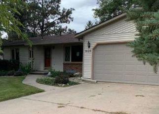 Casa en Remate en Brookings 57006 CALUMET RD - Identificador: 4421377887