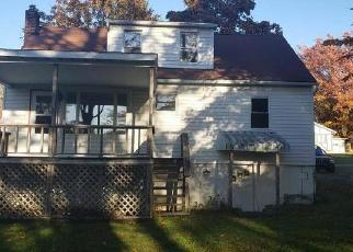 Casa en Remate en Johnstown 15904 EUCLID AVE - Identificador: 4421380502