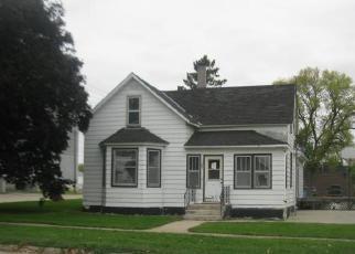 Casa en Remate en Hoffman 56339 ARKANSAS AVE - Identificador: 4421381821