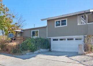 Casa en Remate en San Diego 92105 REDWOOD ST - Identificador: 4421393195