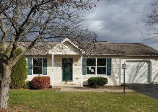 Casa en Remate en York Haven 17370 NORTHCREST DR - Identificador: 4421415991
