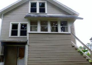 Casa en Remate en Canajoharie 13317 PHILLIPS AVE - Identificador: 4421449257