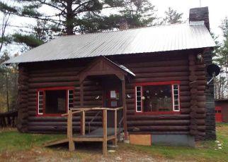 Casa en Remate en Saint Johnsbury 05819 US 2B - Identificador: 4421454523