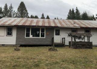 Casa en Remate en Indian Lake 12842 BIG BROOK RD - Identificador: 4421456265