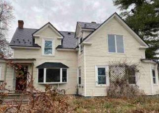Casa en Remate en Shirley 01464 SHAKER RD - Identificador: 4421458463