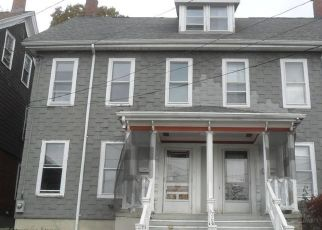 Casa en Remate en Chelsea 02150 JOHN ST - Identificador: 4421461984