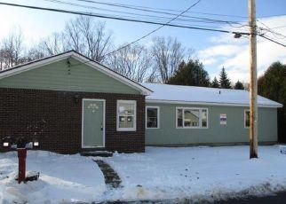 Casa en Remate en Mineville 12956 CHAMPLAIN DR - Identificador: 4421466341