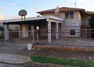 Casa en Remate en Honolulu 96818 LIKINI ST - Identificador: 4421493949