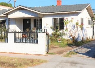 Casa en Remate en Huntington Park 90255 TEMPLETON ST - Identificador: 4421504447