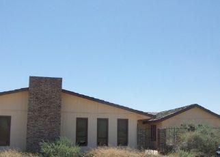 Casa en Remate en Tacna 85352 E MISSOURI AVE - Identificador: 4421522404
